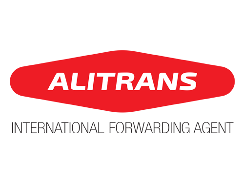 11-alitrans