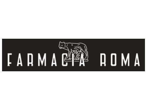 18-farmacia-roma
