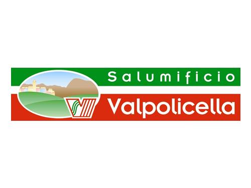 19-Salumificio-valpolicella