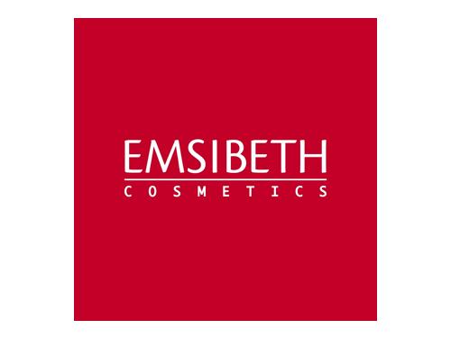 6-emsibeth