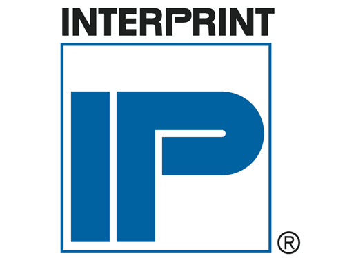 7-interprint