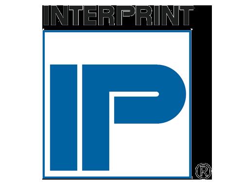 7-interprint