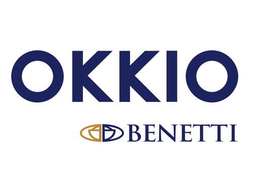 30-Okkio-Benetti