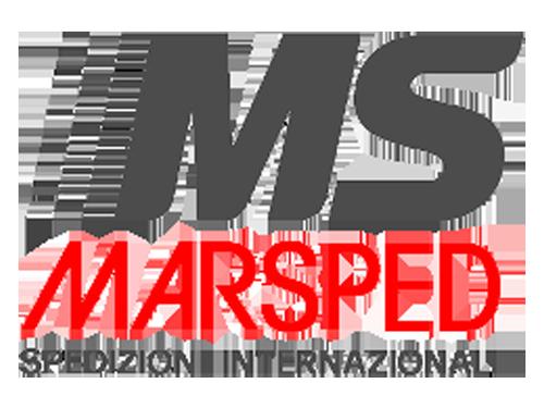 32-Marsped