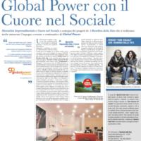 GLOBAL_POWER_BAMBINI_FATE