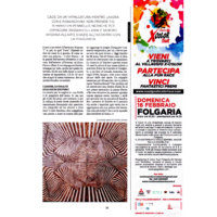 pantheon-2020-Rossignol-X-Color-Tour