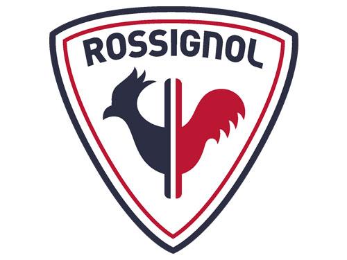 1-Rossignol