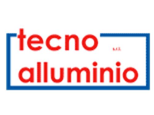 tecno-alluminio