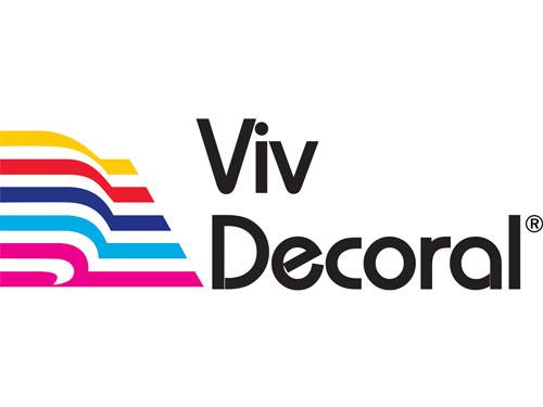 viv-decoral
